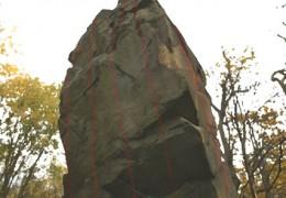 Brommaplan – Boulder