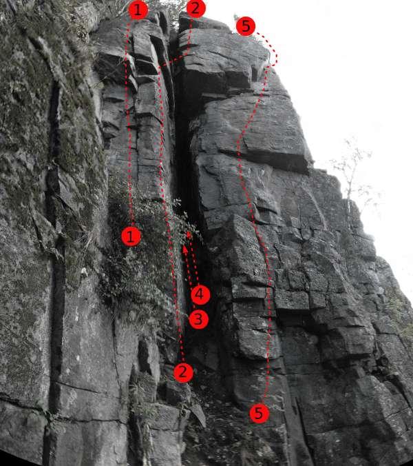 Kaminväggen_vänster