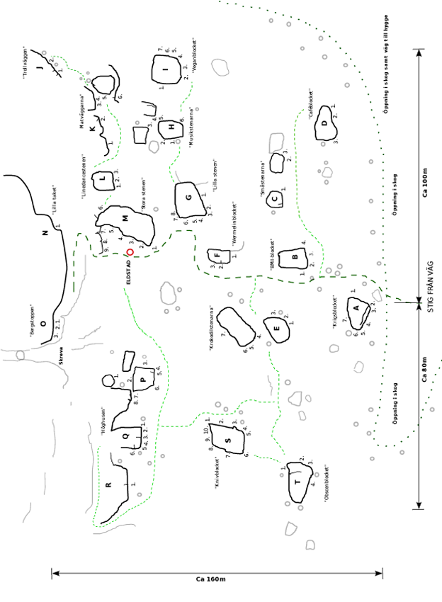 Mosjön2009