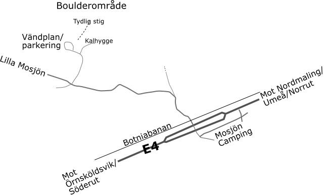 Mosjon_karta
