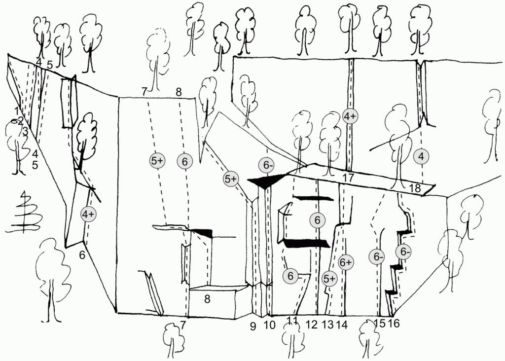 bild13
