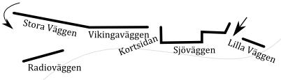 brattbergetskiss1