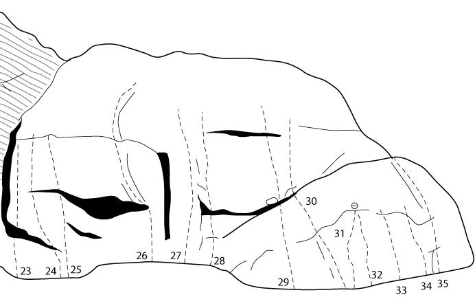 dodskalleberget