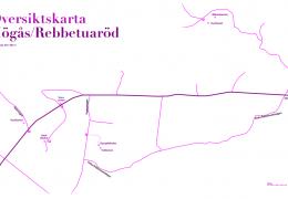 Högås/Rebbetuaröd
