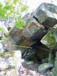 NK Grottan 2