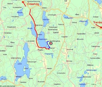 Rodberget_karta