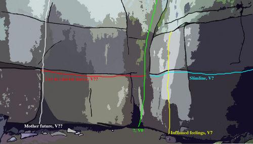 Brudberget-sektor11