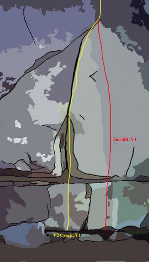 Brudberget-sektor2-2