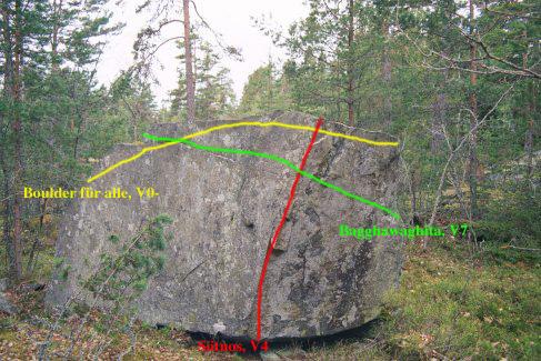 Brudberget-sektor3