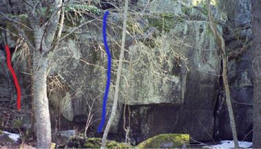 Brudberget.sektor10