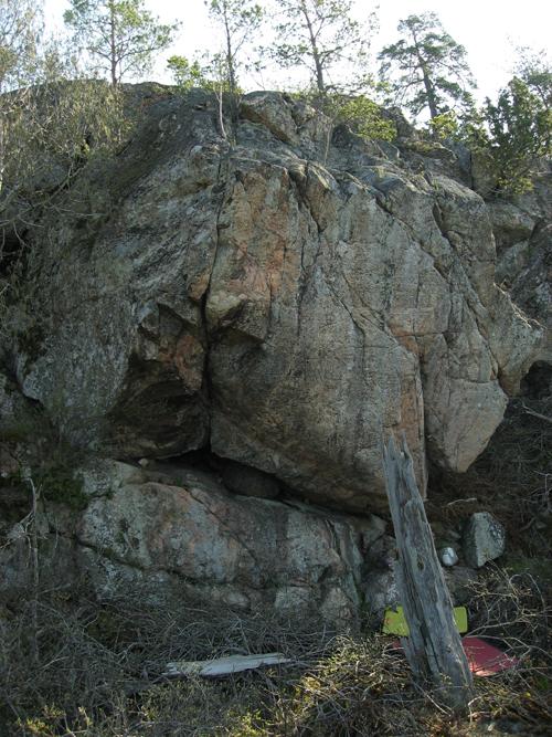 Dubbeldynon_i_grottan,_tänkt_linje,_upload