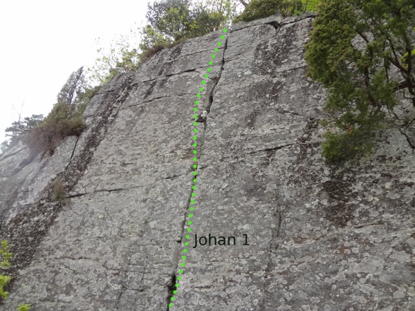 AspenJohan1