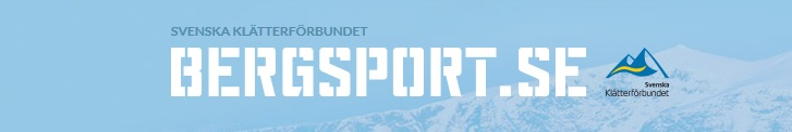 bergsport2