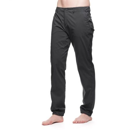 Women's Liquid Rock Pants