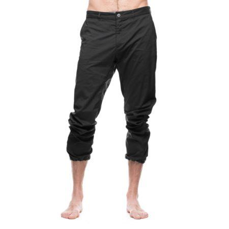 Men's Liquid Rock Pants