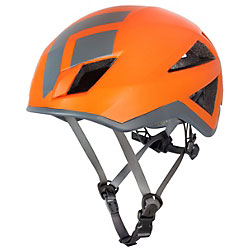 Black Diamond Vector Helmet - Klätterhjälm Orange